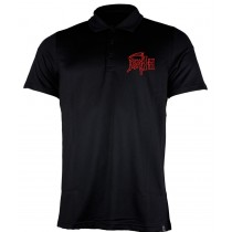 Camiseta Polo Death