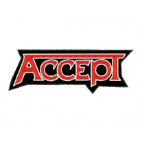 Patch Accept