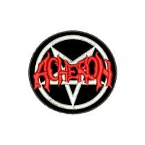 Patch Acheron