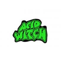 Patch Acid Witch