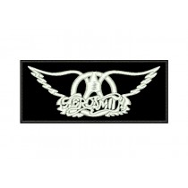 Patch Aerosmith