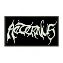 Patch Aeternus