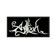 Patch Agalloch