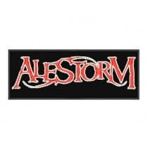 Patch Alestorm