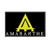 Patch Amaranthe