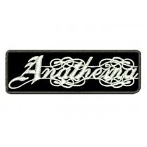 Patch Anathema