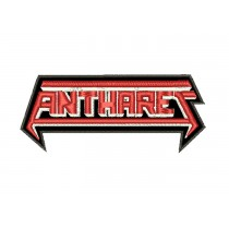 Patch Anthares