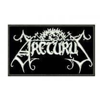 Patch Arcturus