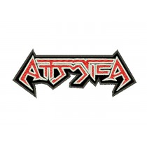 Patch Attomica