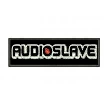 Patch Audioslave