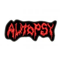 Patch Autopsy