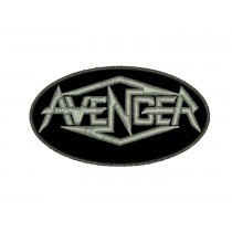 Patch Avenger