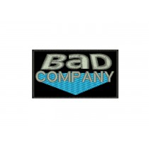 Patch Bad Company