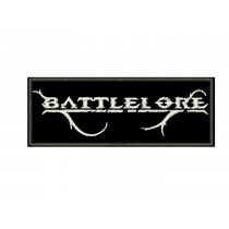 Patch Battlelore