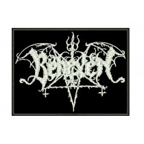 Patch Behexen