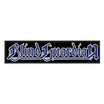 Patch Blind Guardian