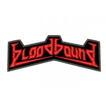 Patch Bloodbound