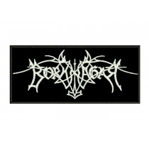 Patch Borknagar