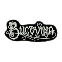 Patch Bucovina