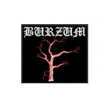 Patch Burzum