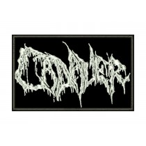 Patch Cadaver