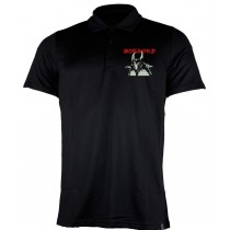 Camiseta Polo Bathory