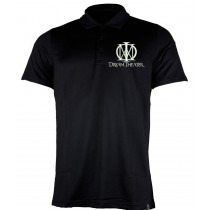 Camiseta Polo Dream Theater