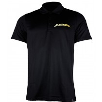 Camiseta Polo Gammaray