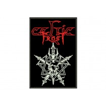 Patch Celtic Frost