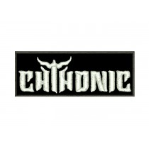 Patch Chthonic