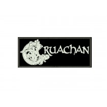 Patch Cruachan