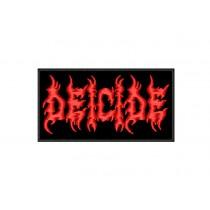 Patch Deicide
