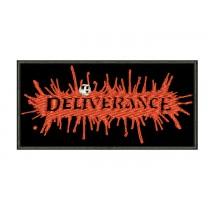 Patch Deliverance