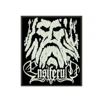 Patch Ensiferum Oldman