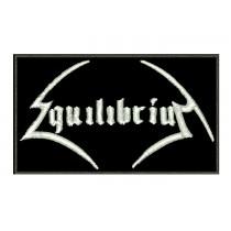 Patch Equilibrium
