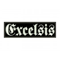 Patch Excelsis