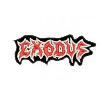 Patch Exodus