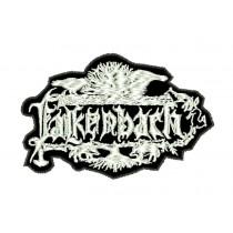Patch Falkenbach