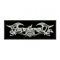 Patch Finntroll