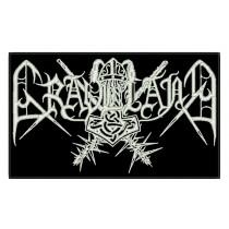 Patch Graveland