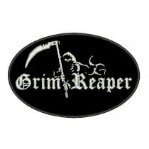 Patch Grim Reaper
