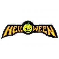 Patch Helloween