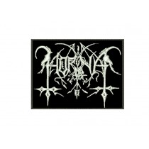 Patch Horna