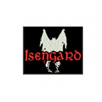 Patch Isengard