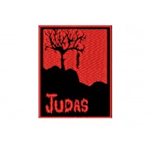 Patch Judas