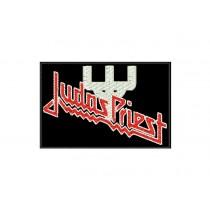 Patch Judas Priest Logo