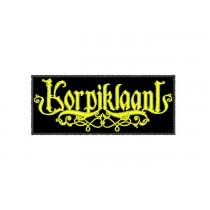 Patch Korpiklaani