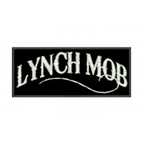 Patch Lynch Mob