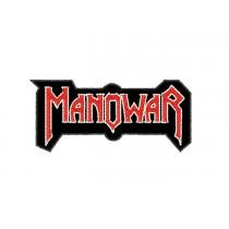 Patch Manowar