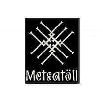 Patch Metsatoll